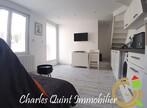 Vente Maison 2 pièces 24m² Le Touquet-Paris-Plage (62520) - Photo 2