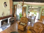 Sale House 4 rooms 103m² Beaurainville (62990) - Photo 3