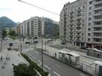 Vente Appartement 2 pièces 69m² Grenoble (38100) - Photo 5