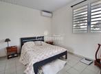 Vente Appartement 3 pièces Cayenne (97300) - Photo 8