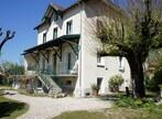 Vente Maison 5 pièces 161m² Saint-Égrève (38120) - Photo 37