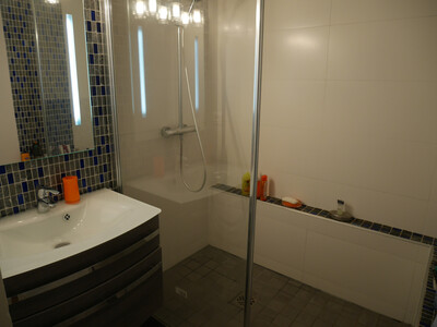 Vente Appartement 3 pièces 54m² Capbreton (40130) - Photo 5