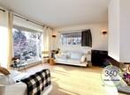 Sale House 6 rooms 170m² BOURG SAINT MAURICE - Photo 1