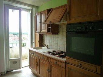 Vente Appartement 3 pièces 58m² Bourg-de-Péage (26300) - photo