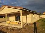 Vente Maison 6 pièces 115m² Beaufort (38270) - Photo 6
