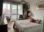 Sale Apartment 4 rooms 117m² Agen (47000) - Photo 8