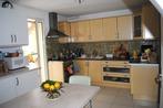 Vente Maison 6 pièces 96m² Cavaillon (84300) - Photo 4