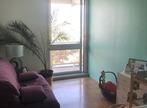 Location Appartement 4 pièces 93m² Lyon 08 (69008) - Photo 13