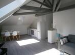 Vente Appartement 58m² Rives (38140) - Photo 2