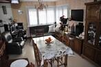 Vente Maison 5 pièces 96m² Vendin-le-Vieil (62880) - Photo 2