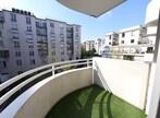 Location Appartement 2 pièces 47m² Suresnes (92150) - Photo 1