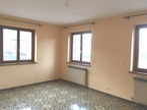 Location Maison 5 pièces 130m² Artolsheim (67390) - Photo 4
