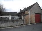Vente Maison 4 pièces 70m² Channay-sur-Lathan (37330) - Photo 5