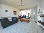 Vente Maison 7 pièces 175m² Arras (62000) - Photo 1
