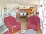 Vente Maison 6 pièces 86m² Saint-Laurent-de-la-Salanque (66250) - Photo 4