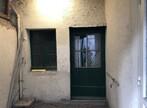 Vente Maison 2 pièces 55m² Briare (45250) - Photo 5