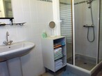 Vente Maison 5 pièces 108m² Barjac (30430) - Photo 7
