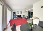 Vente Appartement 3 pièces 80m² Seyssins (38180) - Photo 6