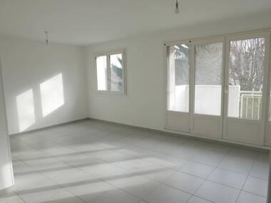 Location Appartement 3 pièces 65m² Écully (69130) - photo