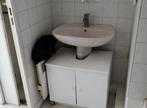 Sale Apartment 1 room 27m² Grenoble (38000) - Photo 10