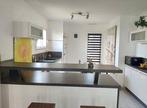 Vente Maison 4 pièces 75m² Montescot (66200) - Photo 10