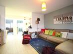 Location Appartement 4 pièces 136m² Chamalières (63400) - Photo 3