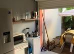 Vente Appartement 3 pièces 67m² SAINT FRANCOIS / GUADELOUPE - Photo 6