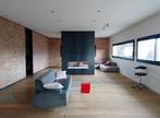 Sale House 16 rooms 564m² Brié-et-Angonnes (38320) - Photo 14