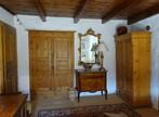 Vente Maison / Chalet / Ferme 8 pièces 185m² Viuz-en-Sallaz (74250) - Photo 22