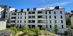 Vente Appartement 4 pièces 103m² Grenoble (38000) - Photo 16