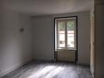 Location Appartement 42m² Grandris (69870) - Photo 3