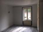 Location Appartement 42m² Grandris (69870) - Photo 4