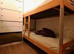 Vente Appartement 3 pièces 60m² Chamrousse (38410) - Photo 10