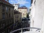 Location Appartement 3 pièces 62m² Grenoble (38000) - Photo 1