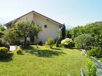 Vente Maison 5 pièces 158m² Saint-Nazaire-les-Eymes (38330) - Photo 38