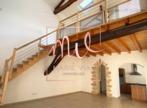 Vente Appartement 5 pièces 110m² Voiron (38500) - Photo 1