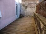 Location Appartement 2 pièces 24m² Grenoble (38000) - Photo 3