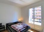 Location Appartement 5 pièces 85m² Grenoble (38000) - Photo 5