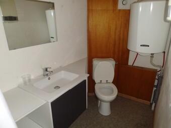 Location Appartement 3 pièces 30m² Pia (66380)