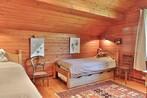 Sale House 4 rooms 100m² Saint-Gervais-les-Bains (74170) - Photo 8