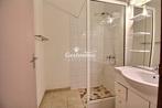 Vente Maison 93m² Remire-Montjoly (97354) - Photo 6