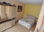Sale House 5 rooms 90m² Camiers (62176) - Photo 4