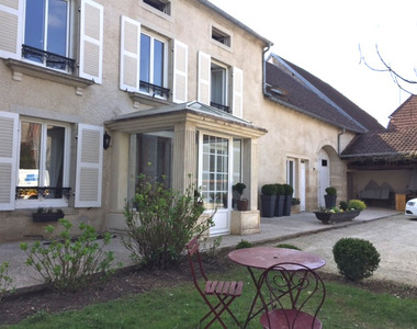 Sale House 8 rooms 280m² A 3 min de Rupt-Sur-Saône - photo
