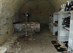 Vente Divers 3 pièces 30m² SAINT PATERNE RACAN - Photo 3