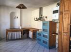 Vente Appartement 5 pièces 122m² Grenoble (38000) - Photo 3