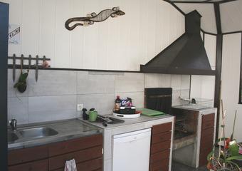 Vente Maison 164m² La Possession