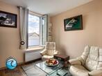 Vente Appartement 6 pièces 69m² Dives-sur-Mer (14160) - Photo 6