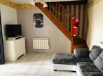 Vente Maison 4 pièces 100m² 38110 - Photo 2