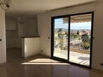 Vente Appartement 4 pièces 87m² 83400 hyeres - Photo 5