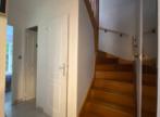Vente Maison 5 pièces 88m² Olivet (45160) - Photo 6
